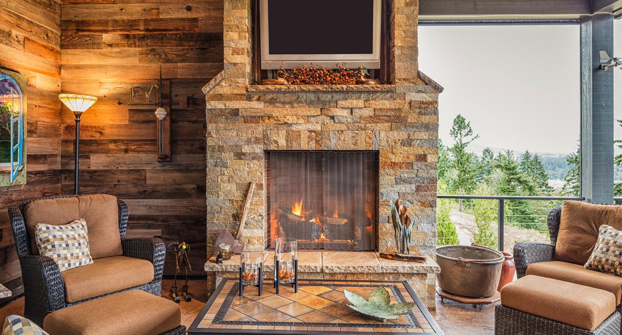 Surprising Smiths Chimney Service Llc Home Interior And Landscaping Spoatsignezvosmurscom