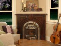 Pet Friendly Fireplaces